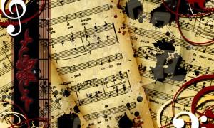 Musica del Duo Preludio