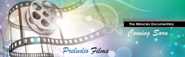 duo-preludio-slide-4