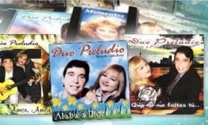 duo-preludio-cds
